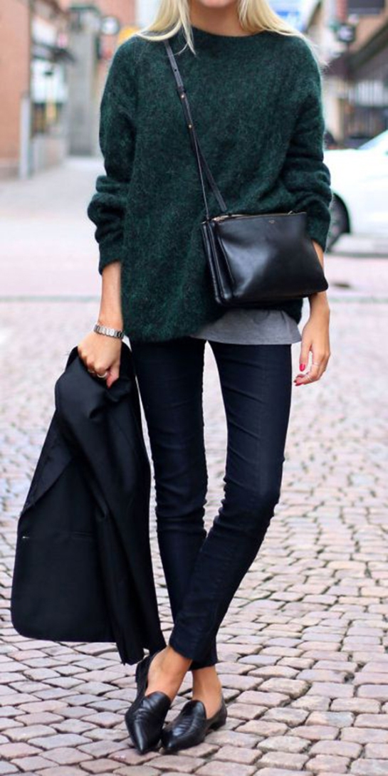 fall-fashion_inspire_04