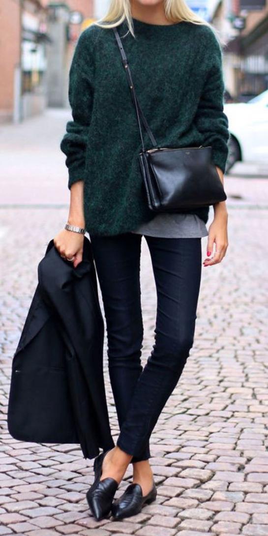 fall-fashion_inspire_04