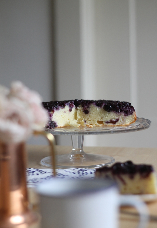 blueberry-elderflower-cake_01