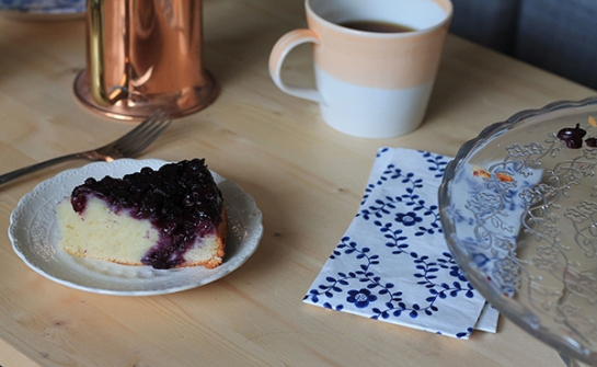 blueberry-elderflower-cake_04