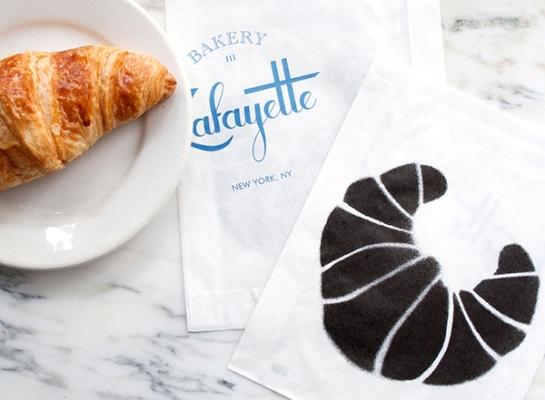 Lafayette_Croissant