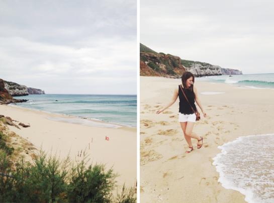 italy-vacation_01